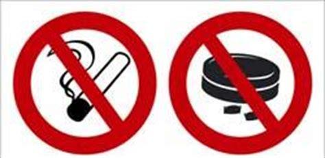 Argumentative essay on smoking ban