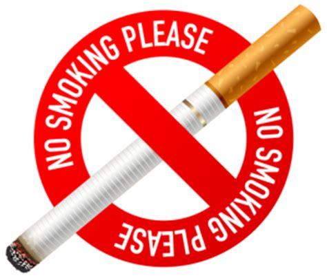 Argumentative Essay On Public Smoking Should Be Banned