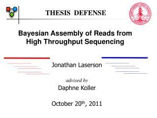 Dissertation defense youtube uwindsor
