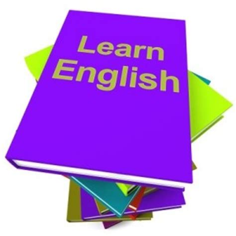 English As A Second Language Essay Examples Kibin