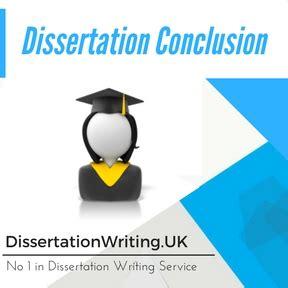 How to End an Argumentative Essay Conclusion - EssayAgentscom